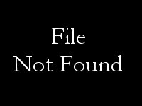 Lorehottie